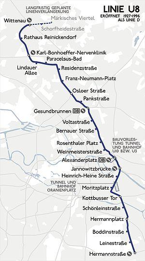 300px-Karte_berlin_u_u8.jpg