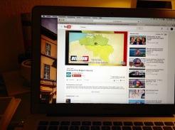 America first, ... second Videos anschauen