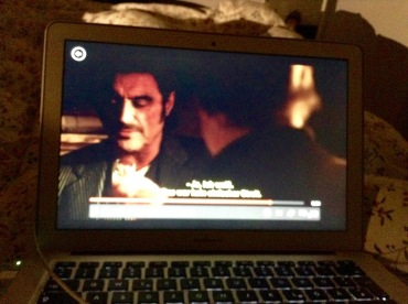 Serie schauen: 3. Staffel Deadwood
