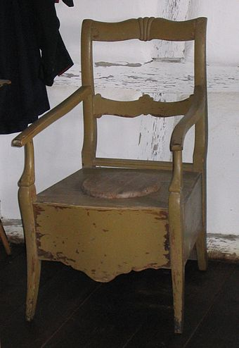 340px-Toilet_chair.jpg