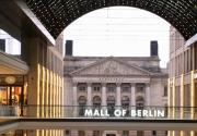 20. Februar #mallofberlin #bundesrat #berlin