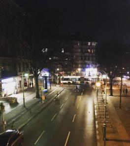 "21. März ""Berlin ist Heimat!"""